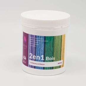 peinture-decorative-ecologique-2-en-1-bois