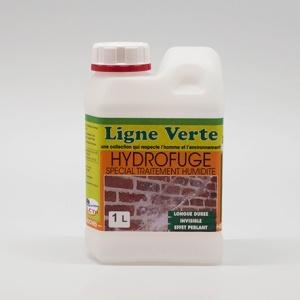 peinture-ecologique-impermeabilisant-hydrofuge-repeignable